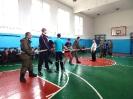 День Защитника Отечества_4
